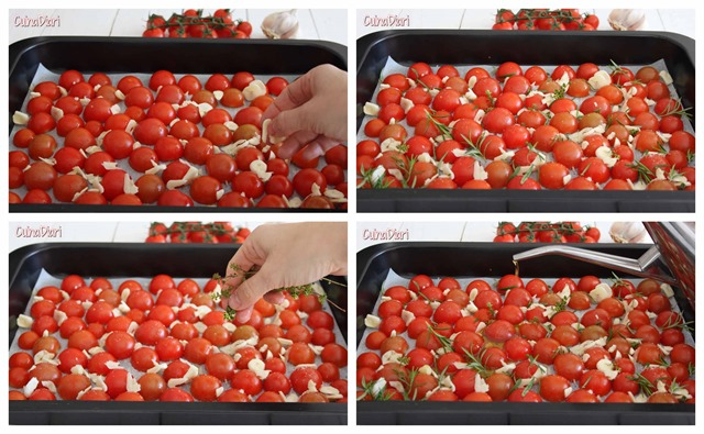 1-1-Tomaques confitades cuinadiari-3-2