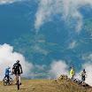 Plose-Gipfel 02.09.12 144.JPG