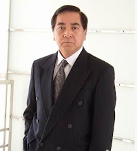 Paul Chun / Qin Pei China Actor