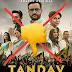 Tandav Web Series में उड़ाया गया हिन्दू देवताओं का मजाक, ये है इसकी विवादित कहानी