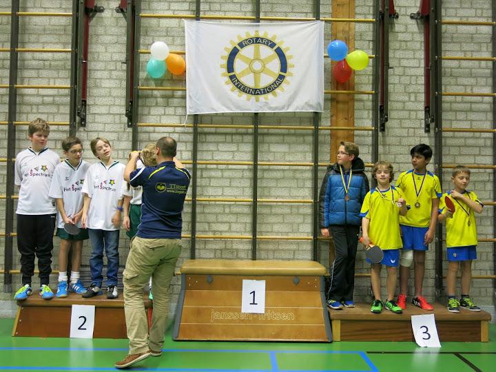 2015 Teamfotos Scholierentoernooi - IMG_0395.JPG