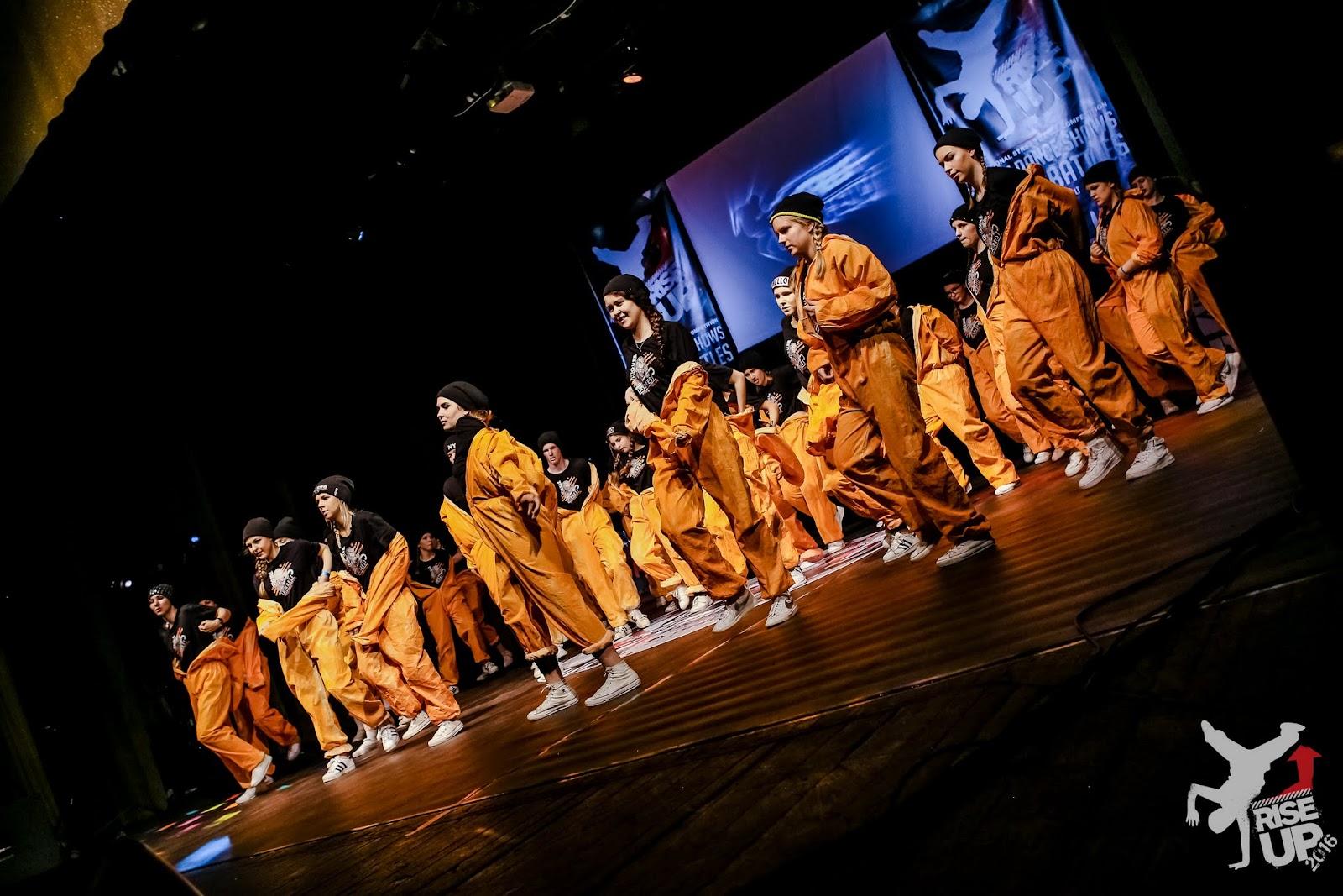 SKILLZ šokėjai dalyvauja RISEUP2016 - IMG_4907.jpg