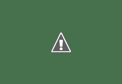 Битва с римлянами