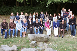 Kollegium 2012.jpg