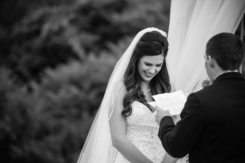 Sophia and Justin - Blueflash Photography 285.jpg