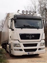 Photo: TGX          >>> www.truck-pics.eu <<<