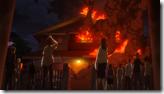 [EA & Shinkai] Boku Dake ga Inai Machi - 06 [720p Hi10p AAC][F1560701].mkv_snapshot_03.15_[2016.04.04_00.37.28]