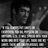Bruce-Lee-Street-Ball-Picture-Quote.jpg