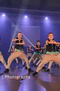 Han Balk Voorster dansdag 2015 middag-4432.jpg
