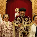 His Eminence Metropolitan Serapion - St. Mark - _MG_0375.JPG
