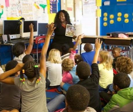 US announces job opportunites for Hausa and Yoruba teachers