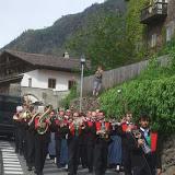 Prozession 2010