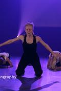 Han Balk Voorster dansdag 2015 avond-4643.jpg