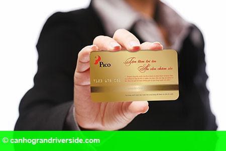 Hình 1: Pico tặng mỗi khách hàng 4 triệu đồng nhân dịp đại lễ