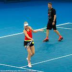 Maria Sharapova - 2016 Brisbane International -D3M_9596.jpg