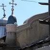 Стройка храма Успения Пресвятой Богородицы