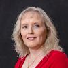Joyce Roberts Avatar