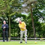Tica golf 038.jpg