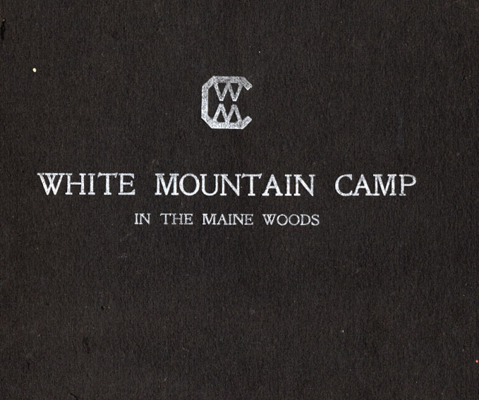 White Mountain Camp
