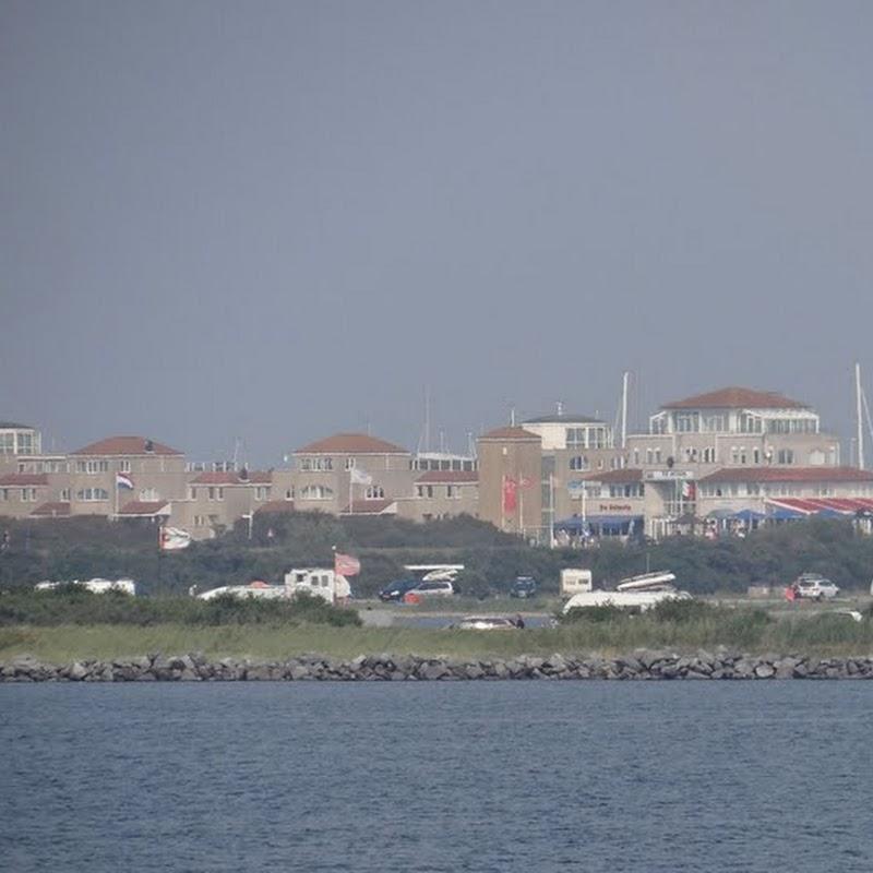 Day_4_Port_Zelande_01.JPG