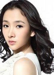 Pan Yutong China Actor