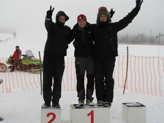 Zawody narciarskie Chyrowa 2012 - P1250142_1.JPG
