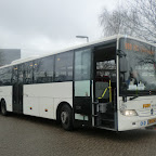 Mercedes van Pouw bus 207/4290