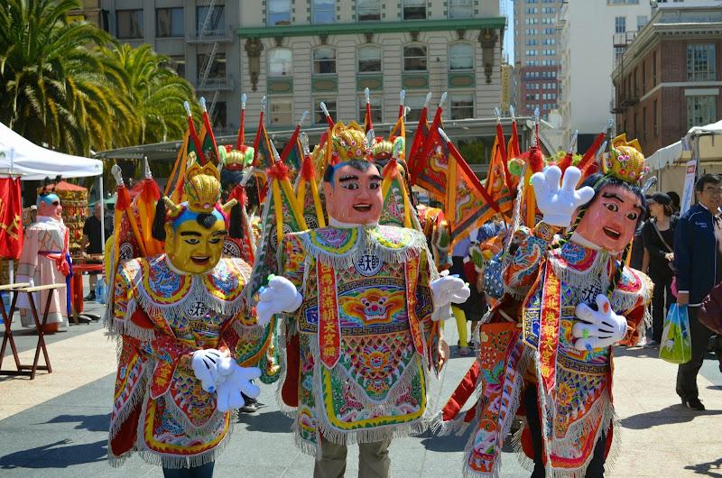 2013-05-11 Taiwanese American Cultural Festival - DSC_0069.JPG