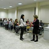 Dodela diploma, Predstava, Izlozba SingiDigitala 28.12.2011 - PC280291.jpg