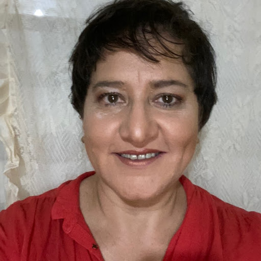 Nancy Araceli L.
