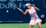 Garbine Muguruza - Dubai Duty Free Tennis Championships 2015 -DSC_4044.jpg