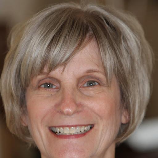 Bobbie Campbell