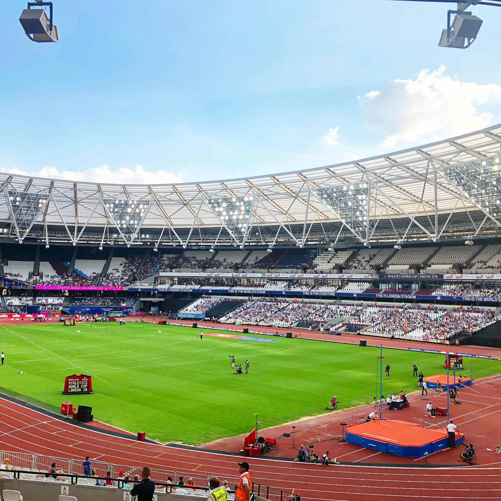 athletics-world-cup-july-2018-blog-review