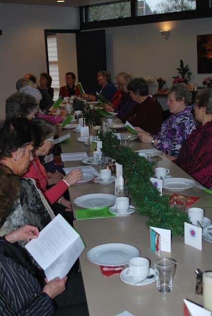 Kerstlunch vrijwilligers Welzijnsgroep - DSC_0970.JPG
