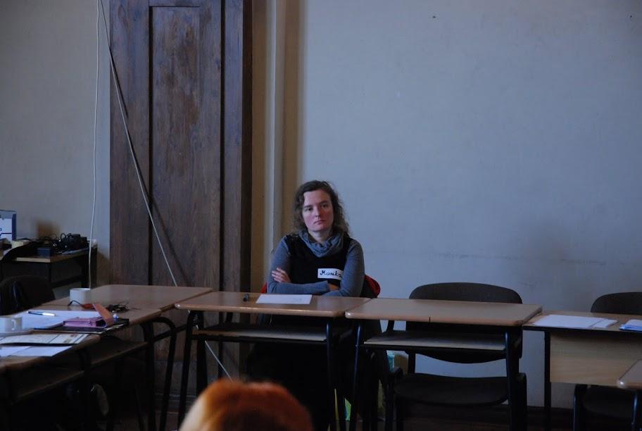 Szkolenie 21-09-2012, cz. 1 - DSC_0231.JPG