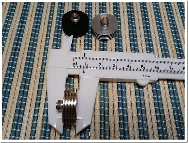 adapter3