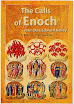 John Dee - The Calls Of Enoch
