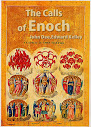 The Calls Of Enoch