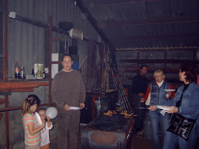 2005 - M5110008.JPG