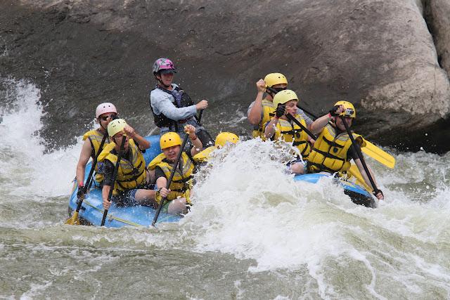 Summit Adventure 2015 - IMG_0722.JPG