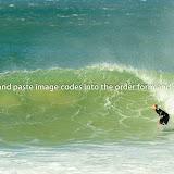 20130604-_PVJ6917.jpg