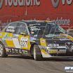Circuito-da-Boavista-WTCC-2013-295.jpg