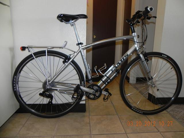 Dual Sport Riders Sound Off Bike Forums