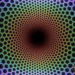 3D абстракції 013_1280px.jpg