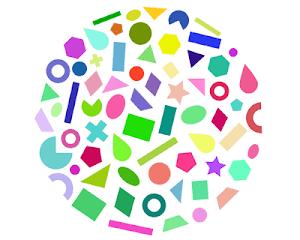 randomColor – Color Generator for JavaScript