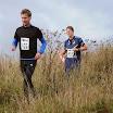 XC-race 2013 - DSC_9269%2B%2528800x531%2529.jpg