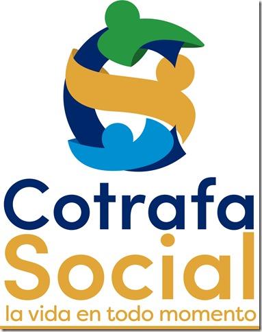 logo Cotrafa Social_2018