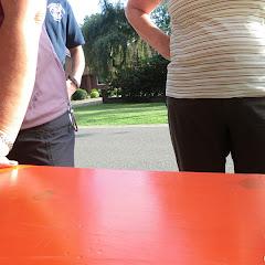 Gemeindefahrradtour 2012 - kl-CIMG0461.JPG