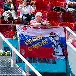 Maria Sharapova - Mutua Madrid Open 2015 -DSC_5751.jpg