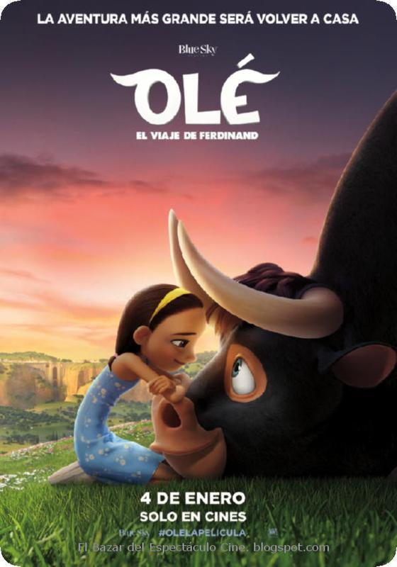 Ferdinand teaser.jpeg